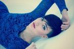 small___1444682015_foto_birjukova.jpg